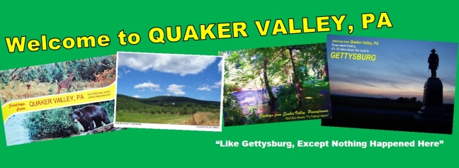 Facebook cover QV PA group 01