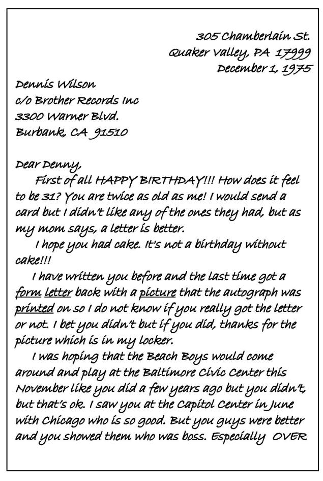 mdw_01.2_Margo_s_letter_bold001