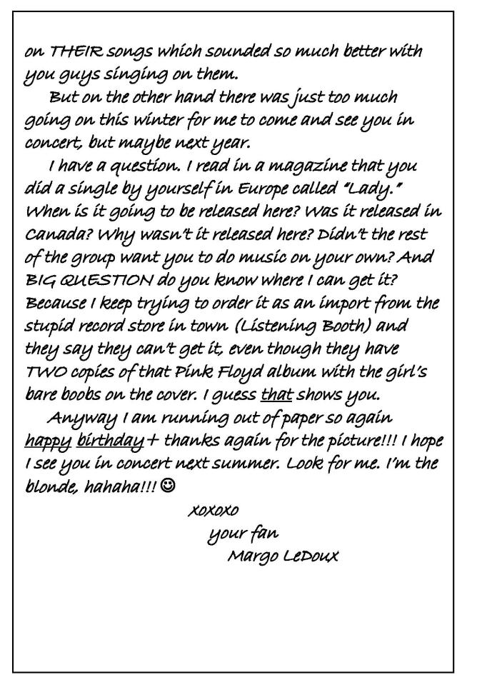 mdw_01.2_Margo_s_letter_bold002