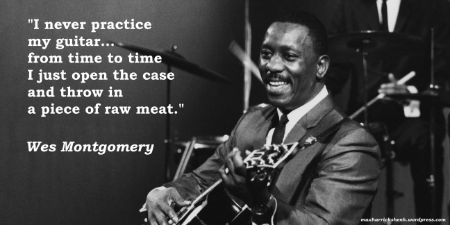 wes_montgomery_smiling