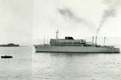 1280px-SS_-Argentina-_ved_Munkholmen_(ca._1964)