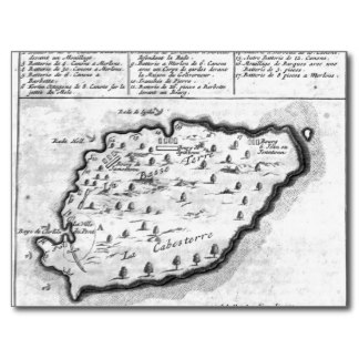 map_of_barbados_postcard-refc9e0b539794ad2a52b4767f4cab7d5_vgbaq_8byvr_324