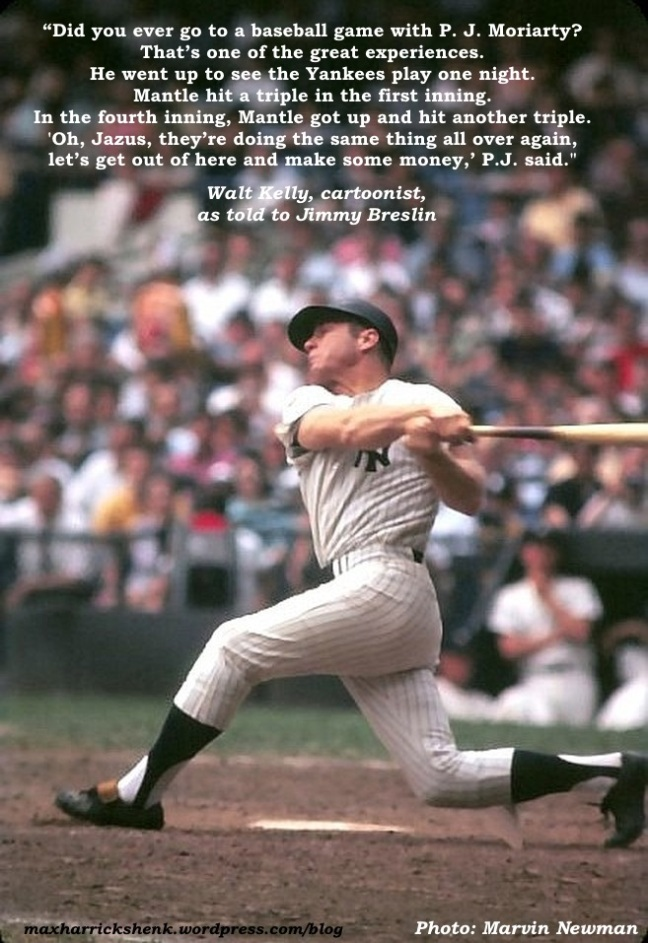 Mickey-Mantle-big-swing-photo-Marvin-Newman