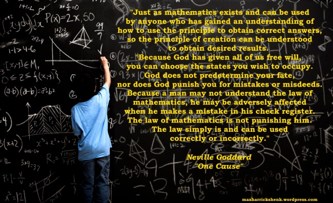 Neville meme- Math.jpg