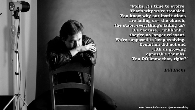 bill-hicks-3405