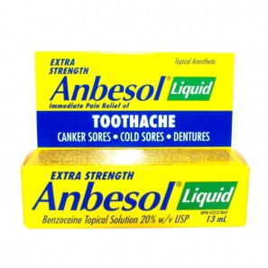 anbesol-extra-strength-liquid-13-ml-instant-pain-relief-600x600