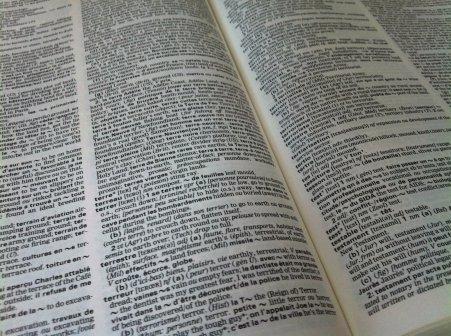 fr_dictionary