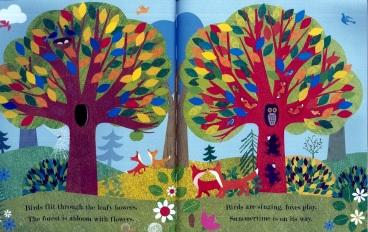 tree-int