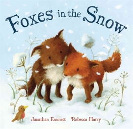 foxes_in_the_snow-emmett_jonathan-10108115-frntl