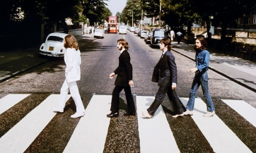 Beatles-album-cover-014.jpg
