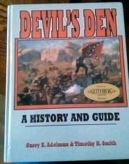 devils-den-cover