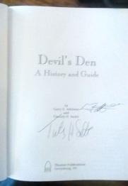 devils-den-signed