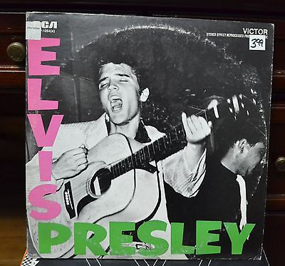 elvis-presley-self-titled-vinyl-lp-record-lsp-1254-1956_20985911