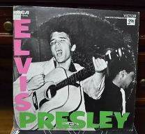 elvis-presley-self-titled-vinyl-lp-record-lsp-1254-1956_20985911