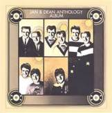 jan-dean-anthology