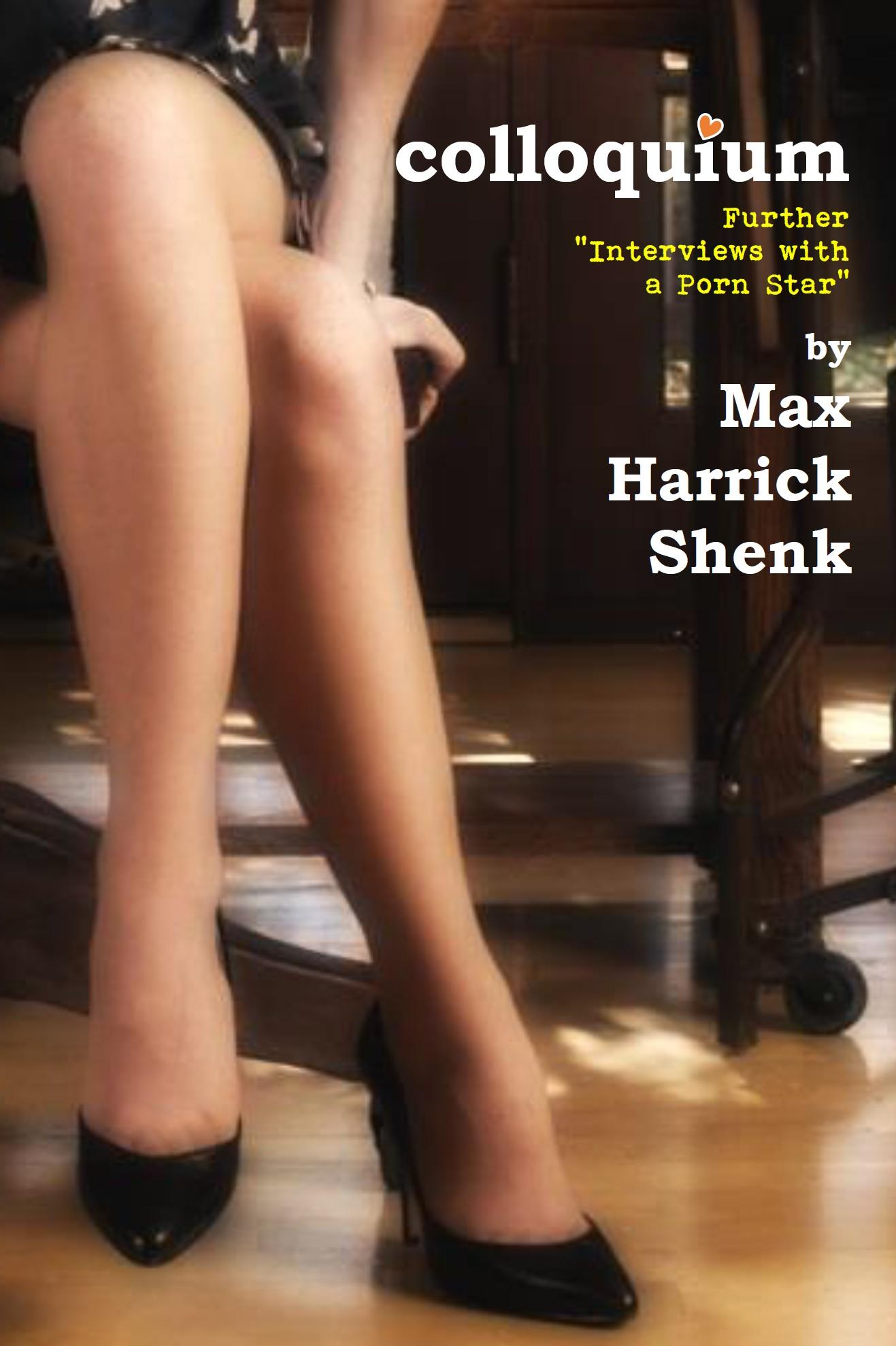 Front cover v 5