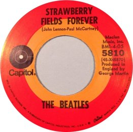 the-beatles-strawberry-fields-forever-1967-73