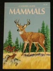 mammals-zim