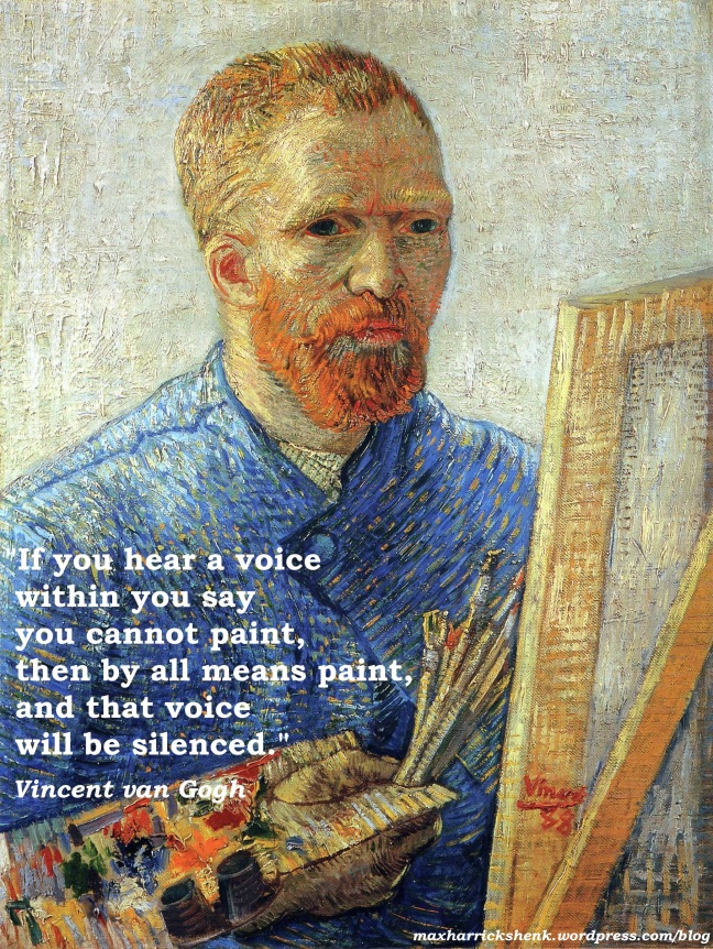 Meme - Van Gogh - by all means paint.jpg
