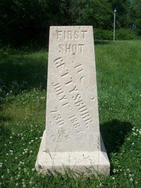 100_8314-First-shot-marker-closeup1