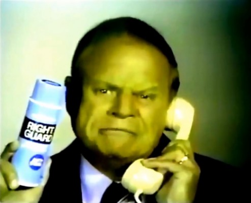 Don-Rickles-Right-Guard-Commercial-1974-493x400