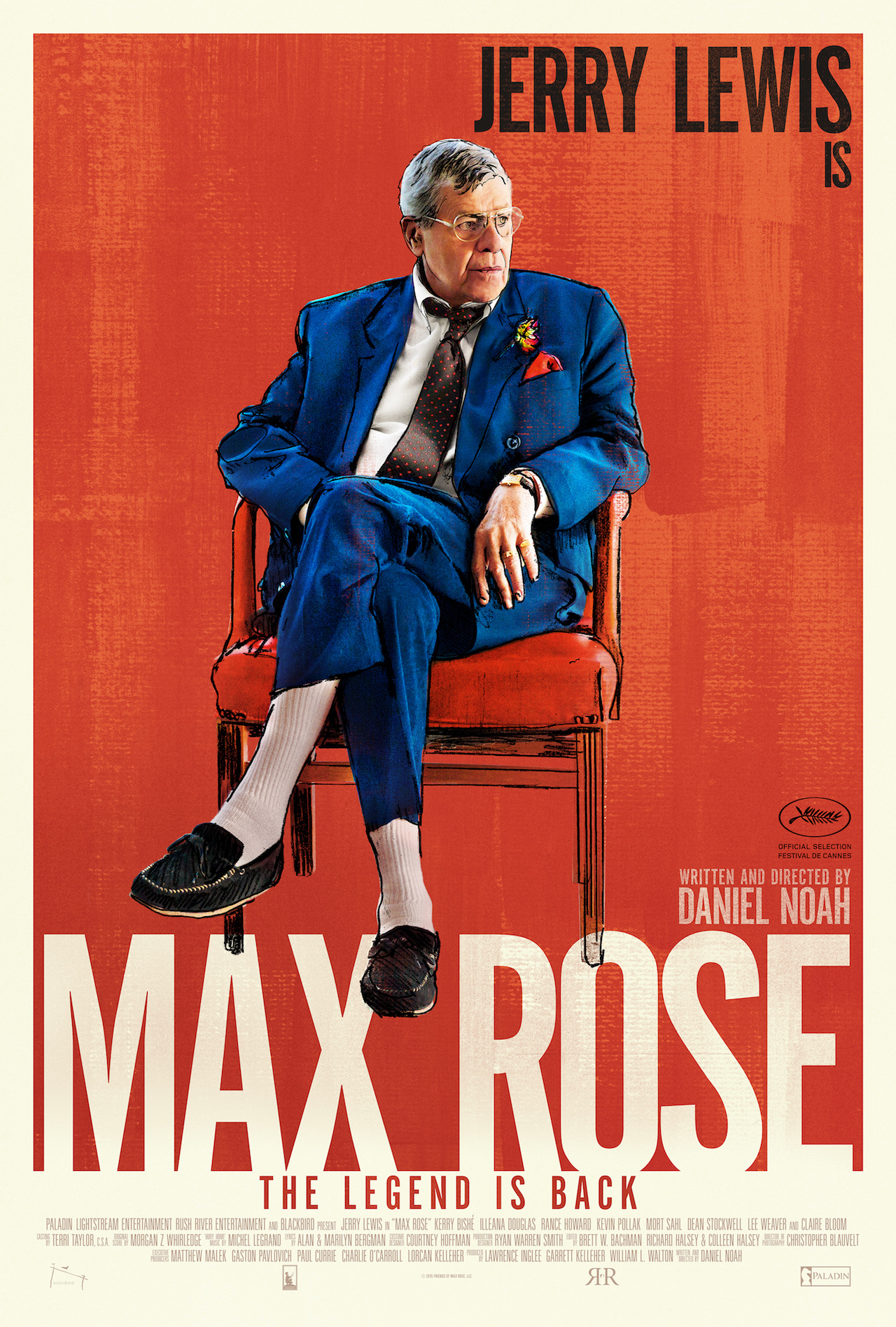 Jerry-Lewis-Max-Rose